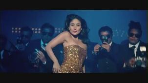 Main Heroine Hoon - Heroine Official New Full Song Video feat. Kareena Kapoor - YouTube[(002178)20-05-05]