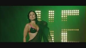Main Heroine Hoon - Heroine Official New Full Song Video feat. Kareena Kapoor - YouTube[(003468)20-06-54]