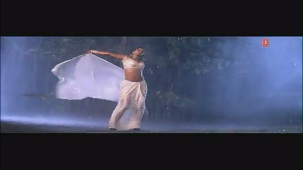Marad Baada Naam Ke - Super Hot Bhojpuri Video Feat. Sexy Surena & Ravi Kishan - YouTube(2)[(003469)20-08-07]
