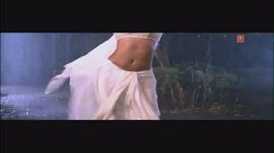 Marad Baada Naam Ke - Super Hot Bhojpuri Video Feat. Sexy Surena & Ravi Kishan - YouTube(2)[(003519)20-08-23]