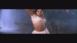 Marad Baada Naam Ke - Super Hot Bhojpuri Video Feat. Sexy Surena & Ravi Kishan - YouTube(2)[(003608)20-08-53]