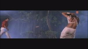 Marad Baada Naam Ke - Super Hot Bhojpuri Video Feat. Sexy Surena & Ravi Kishan - YouTube(2)[(003695)20-09-34]