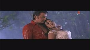 Marad Baada Naam Ke - Super Hot Bhojpuri Video Feat. Sexy Surena & Ravi Kishan - YouTube(2)[(004305)20-10-51]