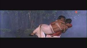 Marad Baada Naam Ke - Super Hot Bhojpuri Video Feat. Sexy Surena & Ravi Kishan - YouTube(2)[(005427)20-11-45]