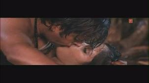 Marad Baada Naam Ke - Super Hot Bhojpuri Video Feat. Sexy Surena & Ravi Kishan - YouTube(2)[(005663)20-12-06]