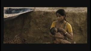 PriyankaBose_Gangor[(000876)12-19-19]