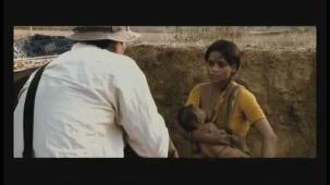 PriyankaBose_Gangor[(002356)12-20-31]