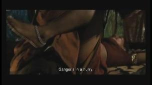 PriyankaBose_Gangor[(003716)12-21-40]
