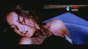 Raatri Songs - Cheli Pedavipai - Sayaji Shinde Preeti Mehra - Hot songs - YouTube[(002448)20-16-06]