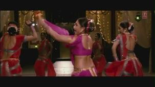 Sava Dollar Official (Video Song) Aiyyaa _ Rani Mukherjee, Prithviraj Sukumaran - YouTube[(000973)19-16-23]