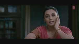 Sava Dollar Official (Video Song) Aiyyaa _ Rani Mukherjee, Prithviraj Sukumaran - YouTube[(002542)19-18-39]