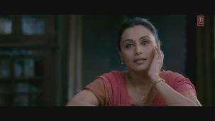 Sava Dollar Official (Video Song) Aiyyaa _ Rani Mukherjee, Prithviraj Sukumaran - YouTube[(002542)19-18-39]