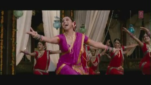 Sava Dollar Official (Video Song) Aiyyaa _ Rani Mukherjee, Prithviraj Sukumaran - YouTube[(002884)19-19-16]
