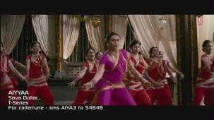Sava Dollar Official (Video Song) Aiyyaa _ Rani Mukherjee, Prithviraj Sukumaran - YouTube[(003040)19-19-37]