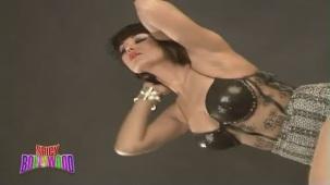 Sexiest Photoshoot Of Veena Malik!!! - YouTube(2)[(000043)20-09-20]