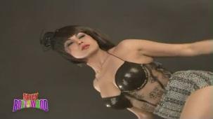 Sexiest Photoshoot Of Veena Malik!!! - YouTube(2)[(000065)20-09-26]