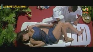 Srikanth massaging Mumaith Khan(2)[(001022)19-54-01]