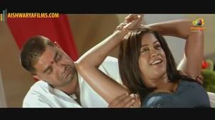 Srikanth massaging Mumaith Khan(2)[(003467)19-59-48]