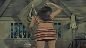 Tujhe Ek Ladki Mile Jawan - Romantic Song - Woh Main Nahin - YouTube[(000406)19-22-12]