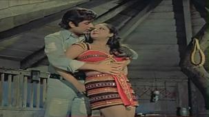 Tujhe Ek Ladki Mile Jawan - Romantic Song - Woh Main Nahin - YouTube[(001440)19-23-40]