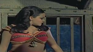 Tujhe Ek Ladki Mile Jawan - Romantic Song - Woh Main Nahin - YouTube[(002224)19-24-32]