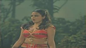 Tujhe Ek Ladki Mile Jawan - Romantic Song - Woh Main Nahin - YouTube[(002646)19-24-54]