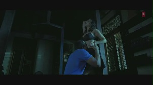 Yeh Jism Hai Toh Kya Song (Film Version) _ Randeep Hooda, Sunny Leone - YouTube[(000411)19-44-00]