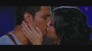 Yeh Kasoor Mera Hai Full Video Song Jism 2 Sunny Leone, Randeep Hooda[19-14-41]