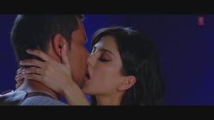 Yeh Kasoor Mera Hai Full Video Song Jism 2 Sunny Leone, Randeep Hooda[19-15-11]