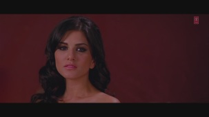 Yeh Kasoor Mera Hai Full Video Song Jism 2 Sunny Leone, Randeep Hooda[19-16-55]