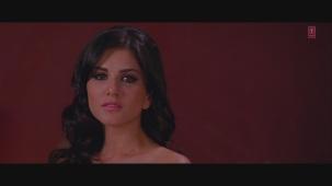 Yeh Kasoor Mera Hai Full Video Song Jism 2 Sunny Leone, Randeep Hooda[19-16-55]
