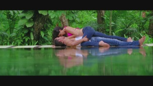 Yeh Kasoor Mera Hai Full Video Song Jism 2 Sunny Leone, Randeep Hooda[19-18-24]