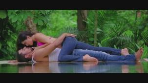Yeh Kasoor Mera Hai Full Video Song Jism 2 Sunny Leone, Randeep Hooda[19-18-30]