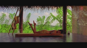 Yeh Kasoor Mera Hai Full Video Song Jism 2 Sunny Leone, Randeep Hooda[19-18-38]