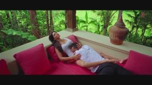 Yeh Kasoor Mera Hai Full Video Song Jism 2 Sunny Leone, Randeep Hooda[19-22-41]