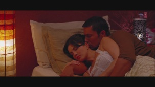 Yeh Kasoor Mera Hai Full Video Song Jism 2 Sunny Leone, Randeep Hooda[19-22-53]