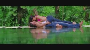 Yeh Kasoor Mera Hai Full Video Song Jism 2 Sunny Leone, Randeep Hooda[19-32-03]