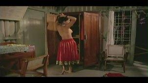 Zeenat Aman Song - Kaun Gali Gaye Shaam - Satyam Shivam Sundaram - Shashi Kapoor - YouTube(2)[(000434)20-26-32]