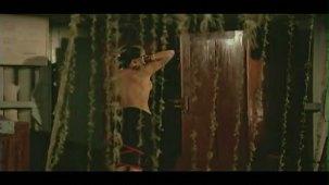Zeenat Aman Song - Kaun Gali Gaye Shaam - Satyam Shivam Sundaram - Shashi Kapoor - YouTube(2)[(000841)20-27-05]