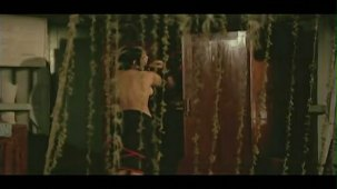 Zeenat Aman Song - Kaun Gali Gaye Shaam - Satyam Shivam Sundaram - Shashi Kapoor - YouTube(2)[(000870)20-27-10]