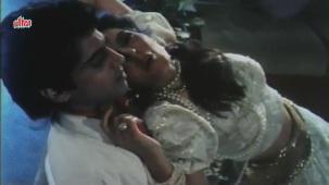 Zulfen Ulajh Gai Hain - Asif Shaikh, Sonu Walia, Haque Song - YouTube[(002549)19-46-27]