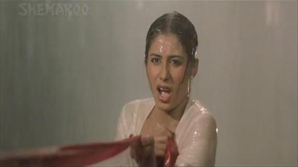 1982 Namak Halaal Aaj Rapat Jaayen To sub 720p - YouTube(2)[21-09-46]