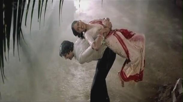 1982 Namak Halaal Aaj Rapat Jaayen To sub 720p - YouTube(2)[21-15-16]