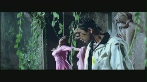 Aur Is Dil Mein Kya Rakha Hai, Sanjay,Farha [Asha] - Imaandar HQ - YouTube(2)[(000829)19-31-50]