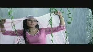 Aur Is Dil Mein Kya Rakha Hai, Sanjay,Farha [Asha] - Imaandar HQ - YouTube(2)[(001357)19-33-16]