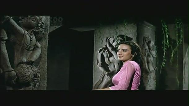 Aur Is Dil Mein Kya Rakha Hai, Sanjay,Farha [Asha] - Imaandar HQ - YouTube(2)[(001739)19-33-47]
