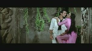 Aur Is Dil Mein Kya Rakha Hai, Sanjay,Farha [Asha] - Imaandar HQ - YouTube(2)[(002297)19-34-18]