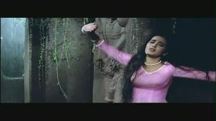 Aur Is Dil Mein Kya Rakha Hai, Sanjay,Farha [Asha] - Imaandar HQ - YouTube(2)[(002502)19-34-40]