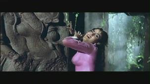 Aur Is Dil Mein Kya Rakha Hai, Sanjay,Farha [Asha] - Imaandar HQ - YouTube(2)[(002759)19-34-59]