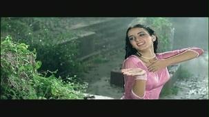 Aur Is Dil Mein Kya Rakha Hai, Sanjay,Farha [Asha] - Imaandar HQ - YouTube(2)[(005977)19-38-35]